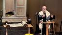 Midrash: Lech Lecha by David Gurevich