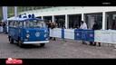 Coppa Città di Treviglio  Memorial Franco e Massimo Tomassini