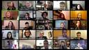 Cerimonia virtuale di premiazione delle Borse di Studio 2020