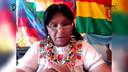 51º Panorama - BOLIVIA : El regreso de la democracia y el movimiento nacional - popular al poder
