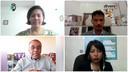 54º Panorama - Los derechos humanos en Bolivia