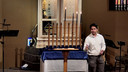 Light and Miracles - Chanukah 5781