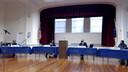 12_18_20_BOE Regular Meeting