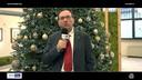 Auguri di Buon Natale | Giovanni Grazioli