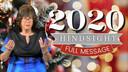 2020 Hindsight | 12.27.20