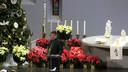 Dec 24 / 3:00 PM - Christmas Eve - Lutheran Worship