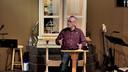 """O Come O Come Emmanuel Revisited Again"" by Rabbi Hylan Slobodkin"