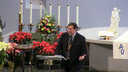 Jan 3  / Sunday - Home Alone - Lutheran Weekend Worship