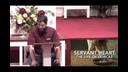 February 3, 2021 - Ben Hogan-Under The Radar- Stephen