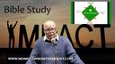 "MPBC Impact Bible Study ~ ""The Devils Diamond""  --- Part I"