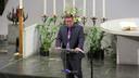 Feb 17  / Wed - Return to Prayer - Lenten Lutheran Worship Service