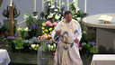 Apr 4  / 10:00 AM - Return and See -  Easter Sunday - Lutheran Worship Service