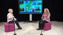 Tutor-TV osissa - esitys 2- Kielten tutoroinnista, Leena Pulli