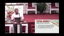 April 21, 2021 - Kyle Rye - How We Got The Bible - Textual Variants