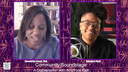 Juneteenth Community Soundstage: A Conversation With Amythyst Kiah