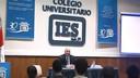 [CI] Dr. PÉREZ PORTILLO. Cómo vender la marca Argentina en mercados taiwaneses y mexicanos.