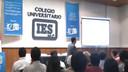 [Ciclo Profesionales] La economia argentina post elecciones 2013.