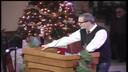 Xavier Ries - Wise People Seek Jesus (Matthew 2:1-12)