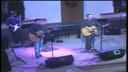 Luke 17 -  Pastor Xavier Ries
