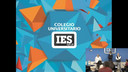 [Institucional] 2º Jornada Puertas Abiertas IES 2015