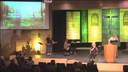 Titus 1:5-9 - Appoint Faithful Leaders, Part 1