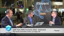 Ronen Schwartz, Informatica | AWS re:Invent 2016