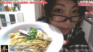 Akitchen☆滋賀県郷土料理「焼きさばそうめん」を郷土料理シリーズおなじみアキばあちゃんが作りますよ!ー後編ー