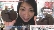 Akitchen☆バレンタイン!チョ子がのチョコマドレーヌを作ります!視聴者プレゼントで3名様に手作りチョコプレゼント!